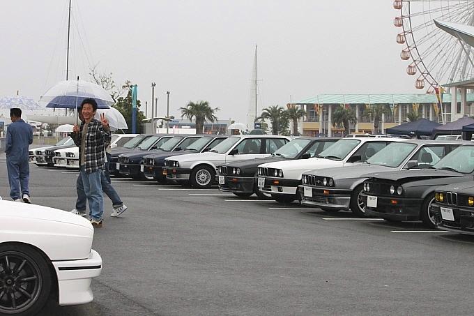 27 bmw e24 e28 highway star garage bmw for Garage bmw 77