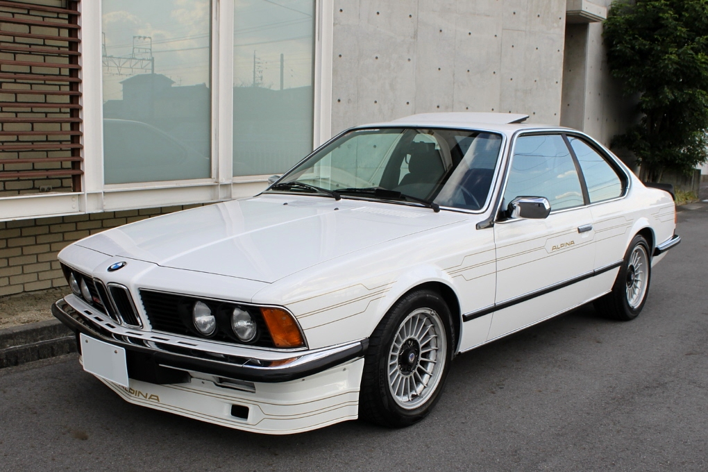 1000 Images About Bmw Logo On Pinterest: 1000+ Images About BMW On Pinterest
