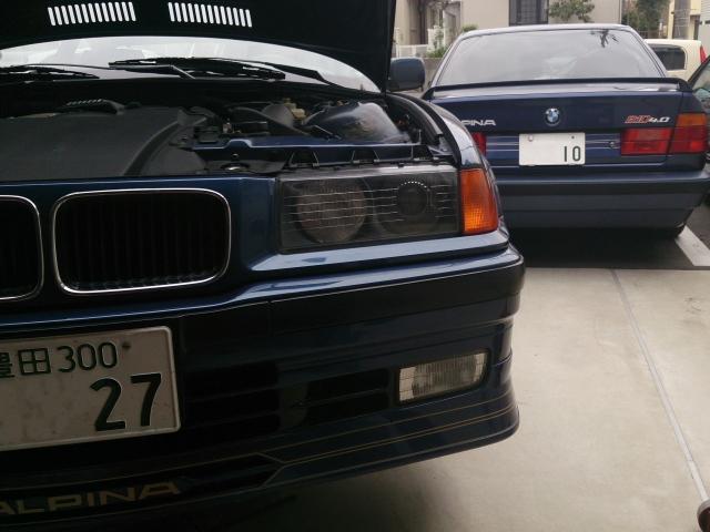 39 93 b6 2 8 2 bmw e36 type 39 94 b10 4 0 bmw e34 for Garage bmw bondy 93