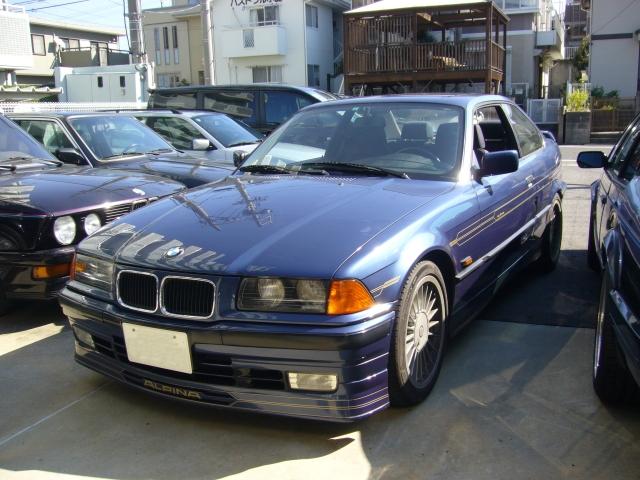 39 93 b6 2 8 2 highway star garage for Garage bmw bondy 93