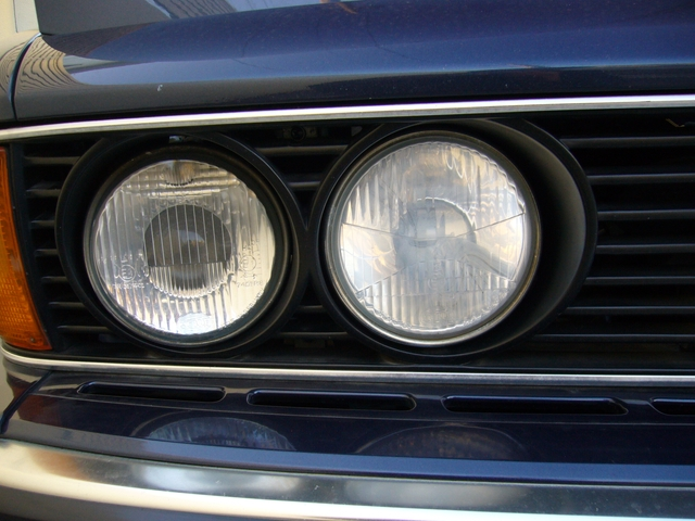 39 87 bmw 635csi e24 highway star garage for Garage bmw chambery 73